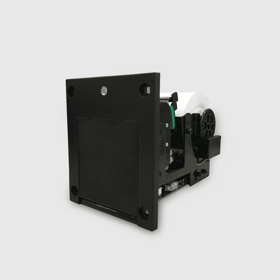 TGP58印表機